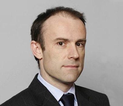 Jean-François Bouchoms