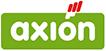 EuroPorts logo