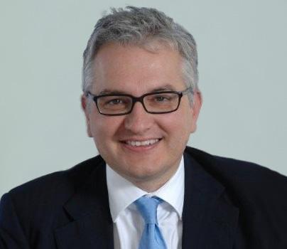 Yves-Kuhn