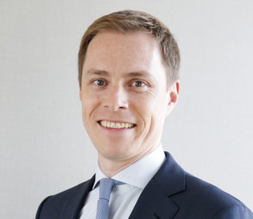 Robert Segessenmann
